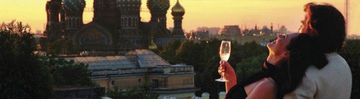 Honeymoon-in-Russia