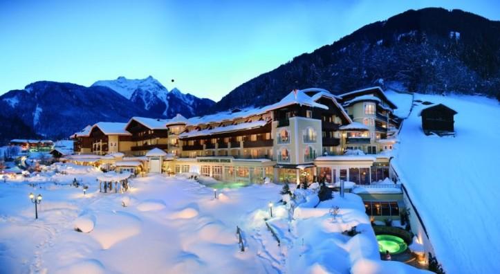 Honeymoon in Switzerland.jpg