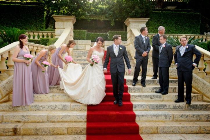 maid of honor funny speeches