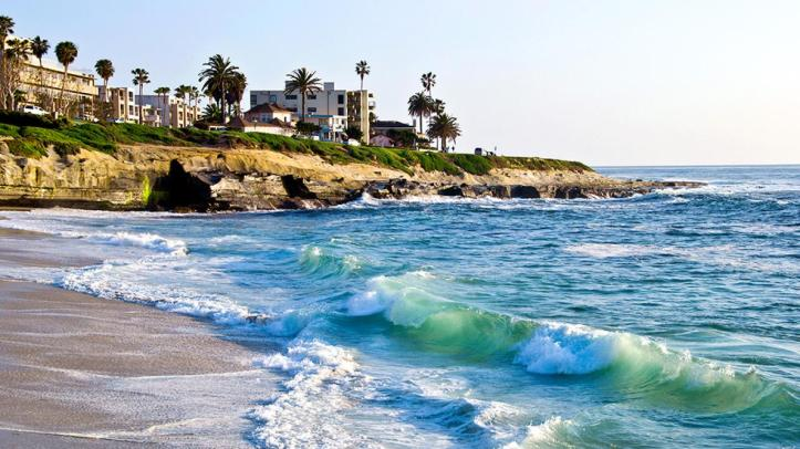 top-10-southern-california-beaches-la-jolla.rend.hgtvcom.1280.720