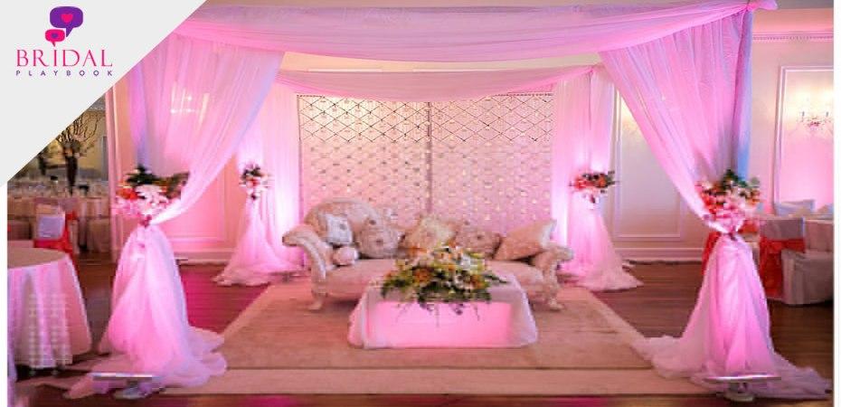 Money Saving Tips For Wedding Decorations Bridalplaybook S Blog